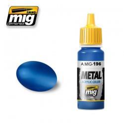 Preiser 10382 Figurines HO 1/87 Passengers, Steward