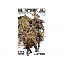Preiser 10375 Figurines HO 1/87 Railway Personnel