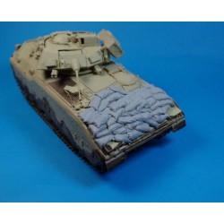 Preiser 10394 Figurines HO 1/87 Security Staff FRG