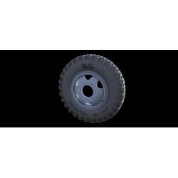 Preiser 14013 Figurines HO 1/87 Personnel de dépôt et de triage - Yard workers