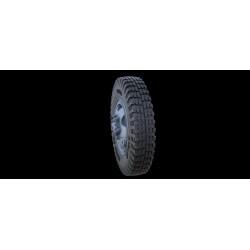 Preiser 14009 Figurines HO 1/87 Camionneurs