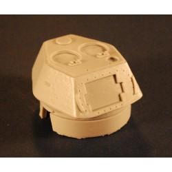 Preiser 14027 Figurines HO 1/87 Passagers