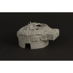 SCALEXTRIC C8528 SCALEXTRIC Compte Tours Mécanique – Lap Counter