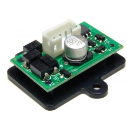 SCALEXTRIC DIGITAL C8515 Puce Voitures - DPR Easy Fit