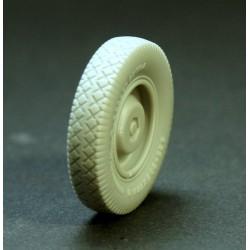 SCALEXTRIC C8282 4 Bordures Intérieures Courbes R4 – Borders