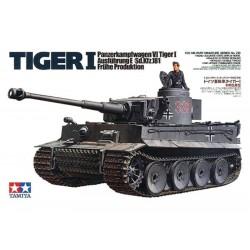 SCALEXTRIC C8224 4 Bordures extérieures Courbes R3