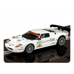 SCALEXTRIC C3290 Ford GTR