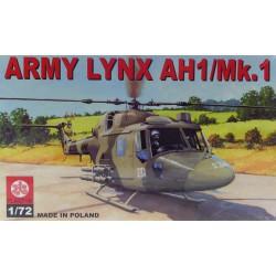 SCALEXTRIC C3005 Chevrolet Camaro 19