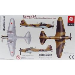 Preiser 14049 Figurines HO 1/87 Sur le quai