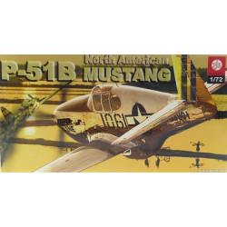 Faller 180822 20' Container HAMBURG SÜD – 20' Container HAMBURG SÜD