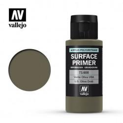 """TAMIYA 86034 Peinture Bombe PS-34 Rouge """"Ferrari"""""""