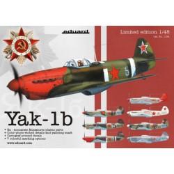 Preiser 10513 Figurines HO 1/87