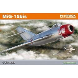 Preiser 10713 Figurines HO 1/87 Street Cleaning