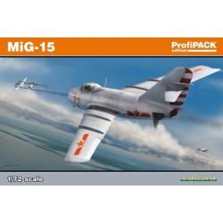 Preiser 14012 Figurines HO 1/87
