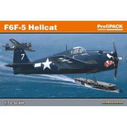 Preiser 14028 Figurines HO 1/87 Scènes d'arrivée - Arriving Passengers