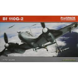 Preiser 14070 Figurines HO 1/87 Voyageurs Marchant - Walking Travellers