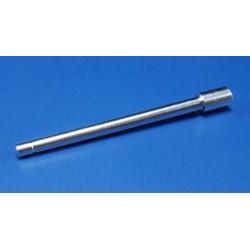 Preiser 14406 Figurines HO 1/87 Personnel de Gare, 24 Figurines