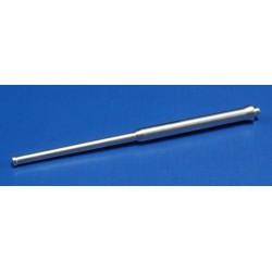 Preiser 16350 Figurines HO 1/87