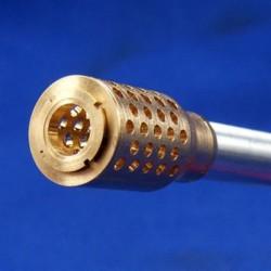 Preiser 16352 Figurines HO 1/87