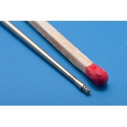 Preiser 10470 Figurines HO 1/87 Voyageurs - Travellers