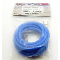 Preiser 10414 Figurines HO 1/87 Voyageurs en attente à l'arrêt du Tram