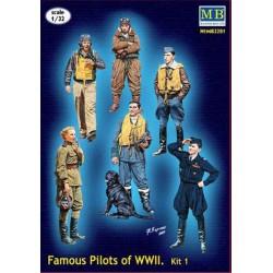 Preiser 10504 Figurines HO 1/87 Voyageurs debouts - Standing Passengers