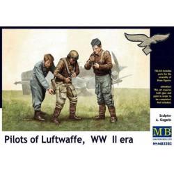 Preiser 10613 Figurines HO 1/87 Soldats Américains avec enfants