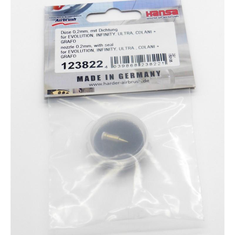Preiser 14117 Figurines HO 1/87 Voyageurs Epoque III