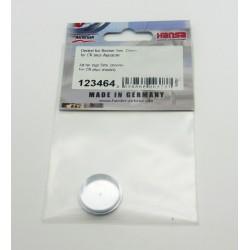 Preiser 14201 Figurines HO 1/87 Pompiers - Firemen