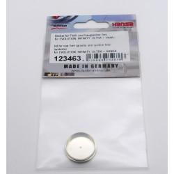 Preiser 16325 Figurines HO 1/87 Personnel de Gare et Voyagers, 120 figurines