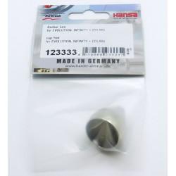 Preiser 17100 Figurines HO 1/87 Chargement divers, 90 pièces