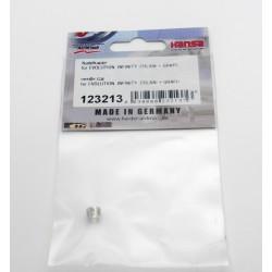 Preiser 17104 Figurines HO 1/87 60 Palettes 4 côtés - 60 Four Way Palettes