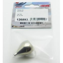 Preiser 17184 Figurines HO 1/87 Equipement de bureau