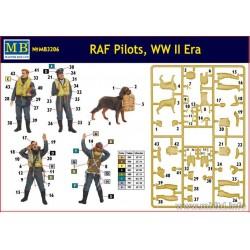 Preiser 17700 Figurines HO 1/87 Intérieur d'une boutique de mode