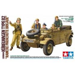 "Preiser 24693 Figurines HO 1/87 Stand De Kermesse ""Porcelaine"""