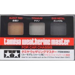 Preiser 35014 Figurines HO 1/87 Pompiers - Camion MB LA 1924 Meiller