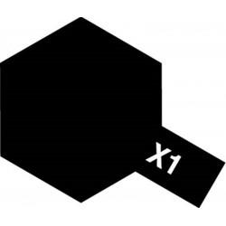 Preiser 31302 Figurines HO 1/87 Pompiers - Camion MAN 11.168