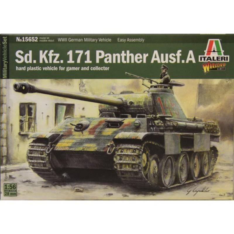 TAMIYA Moto 14002 1/12 Yamaha RZ250