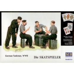 ZAP PT18C Z-Ends 10 Embouts – 10 Ends