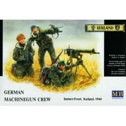 ZAP PT20 Colle épaisse CA Slo Zap 28,3gr