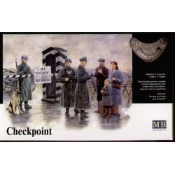 ZAP PT42 Thread Locker 6ml