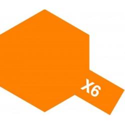 ModelCraft PVC7008 Étau Multi Angles – Multi-Angle Bench Vice