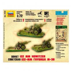 Preiser 10251 Figurines HO 1/87 Maçons et Accessoires - Bricklayers