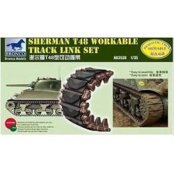 Preiser 10672 Figurines HO 1/87 Passants en tenue d'été