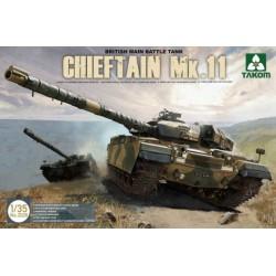 FALLER 130439 Café Das Blaue Haus - Das Blaue Haus Café