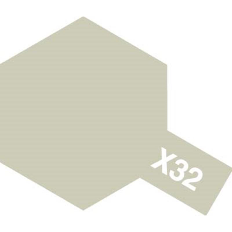 SCALEXTRIC C3668 Super Kart 1