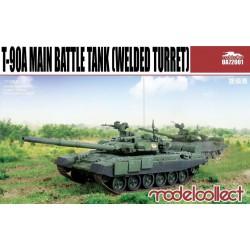 ICM 35674 1/35 Russian Maxim Machine Gun (1910)