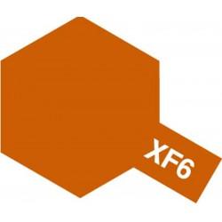ICM 35701 1/35 7,62cm Pak 36(r) WWII German Anti Tank Gun