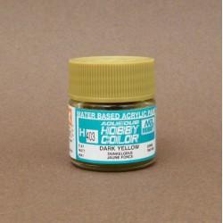 Preiser 14206 Figurines HO 1/87 Pompiers - Firemen