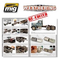 Tamiya 24148 1/24 Maquette Alfa Roméo 155 V6 TI Jägermeister
